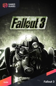 Fallout 3: Strategy Guide