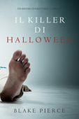 Il Killer di Halloween (Un Mistero di Riley Paige — Libro 17) Book Cover