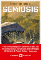 Semiosis ebook Download