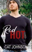 Download and Read Online Red Hot