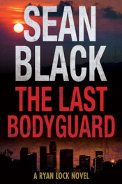Download The Last Bodyguard