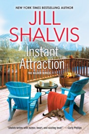 Instant Attraction PDF Download
