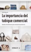 La importancia del tabique comercial