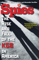Download and Read Online Spies