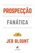 Prospecção Fanática Book Cover