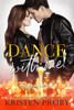 Kristen Proby - Dance With Me artwork