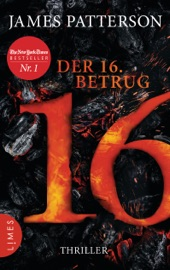 Der 16. Betrug PDF Download