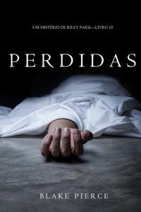 Perdidas (Um Mistério de Riley Paige – Livro 10) Book Cover