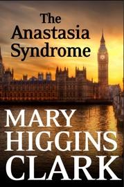 The Anastasia Syndrome PDF Download