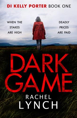 Rachel Lynch - Dark Game