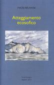 Atteggiamento ecosofico Book Cover