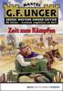 G. F. Unger - G. F. Unger Sonder-Edition 174 - Western Grafik