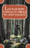 Les plus beau contes et fables de Léon Tolstoï