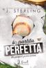 J. Sterling - La partita perfetta artwork