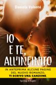 Download and Read Online Io e te, all'infinito