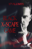 Black Xscape Game
