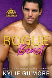 Rogue Beast: A Beauty and the Beast Romantic Comedy PDF Download