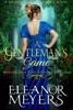 Historical Romance: A Gentleman's Game  A Duke's Game Regency Romance