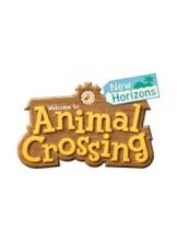 Animal Crossings: New Horizons