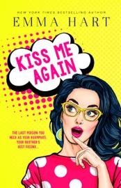 Kiss Me Again PDF Download