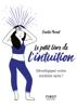 Emilie Pernet - Le Petit Livre de l'intuition artwork