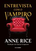 Entrevista com o vampiro Book Cover