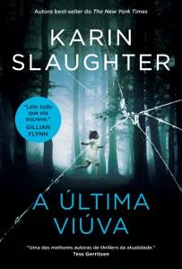 A última viúva Book Cover