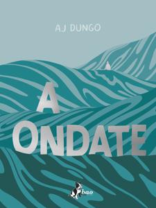 A Ondate Book Cover