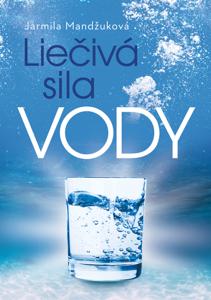 Liečivá sila vody