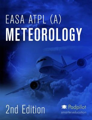 EASA ATPL Meteorology 2nd Edition