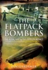 The Flatpack Bombers