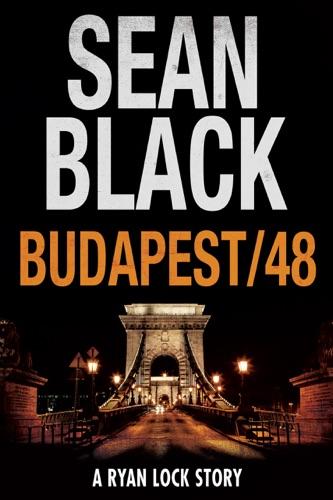 Sean Black - Budapest/48