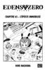 Hiro Mashima - Edens Zero Chapitre 065 illustration