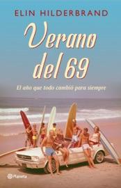 Verano del 69 - Elin Hilderbrand by  Elin Hilderbrand PDF Download