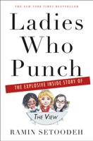 Ladies Who Punch ebook Download