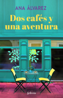 Dos cafés y una aventura (Dos más dos 2) ebook Download