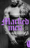 Jay Crownover - Marked Men: In seinen Augen Grafik