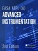 EASA ATPL Advanced Instruments 2020