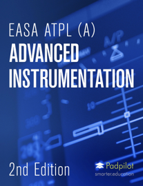 EASA ATPL Advanced Instruments