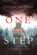 One Last Step (A Tara Mills Mystery—Book One)