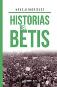 Historias del Betis