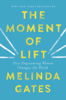 Melinda Gates - The Moment of Lift  artwork