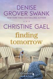 Finding Tomorrow Ebook Download