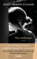 Nos résiliences ebook Download