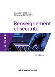 Renseignement et sécurité - 2e éd.