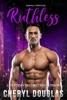 Ruthless (Book Three, Nashville Nights)