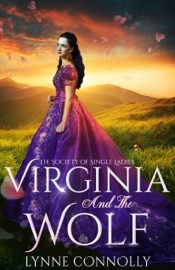 Virginia and the Wolf PDF Download