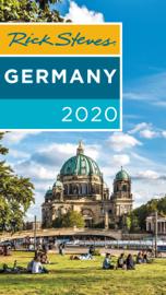 Rick Steves Germany 2020