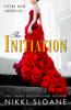 Nikki Sloane - The Initiation bild