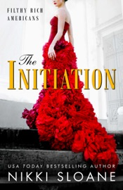 The Initiation PDF Download
